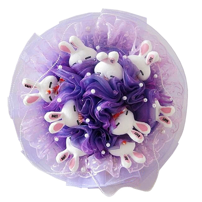 Доставка цветов игрушек москва